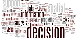 An intelligent Decision Support System (DSS) makes extensive use of Artificial Intelligence (AI)